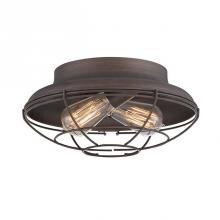 ... vertical space, island lighting i : 5343-RBZ   CW Flooring & Lighting